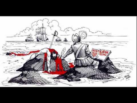 LA LLORONA- SEGUNDO DIÁLOGO (Primera Parte)