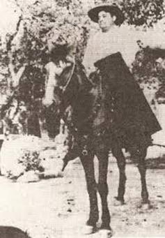 Historia de Azabache o sea la historia de un caballo contada  por él mismo junto con la de sus compañeros de trabajo. (Estudio Preliminar)
