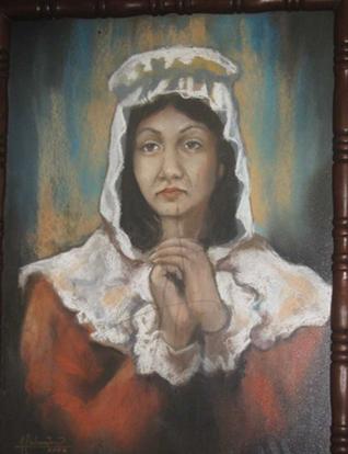 PICAPICA Y TAGUAPIRE DOS ÁNIMAS GUARIQUEÑAS (SEGUNDA PARTE)